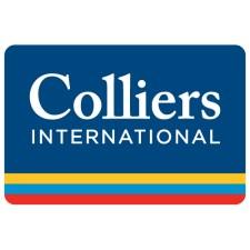 Colliers_Logo_500x500-0e6eb879