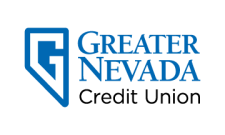 GN-Credit-Union-stacked-1-80da426d