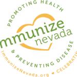 immunize nv