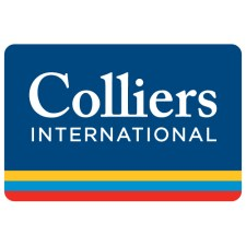 Colliers_Logo_500x500-6c7bcbe2