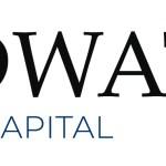 SWGCL Logo-75350593