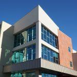 Charleston Campus (1)-b26a0b6d