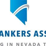 NV Bankers Association Logo FINAL-9c0247db