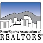 RSAR_Logo_home-387f3b48