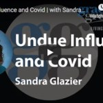 Undue Influence and COVID-853a756e