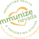 immunize nv-64fb6744