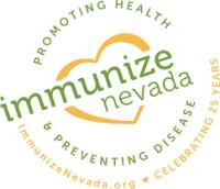 immunize nv-64fb6744