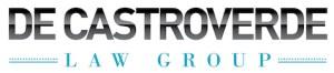 Castroverde_Logo-fnl-2clr-01 copy-6df239ee