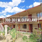 300-301_Cleveland_Cover-caf7e7d0