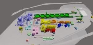 INR Process Plant-6bde97bf