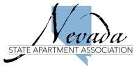 NVSAA-Logo-2018 copy-84a75a71