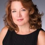 CALV President Petra Latch