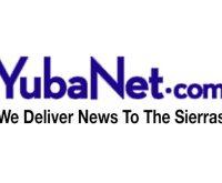 YubaNet.com