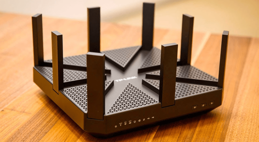 How to Choose the Right Router for Your Home Connection