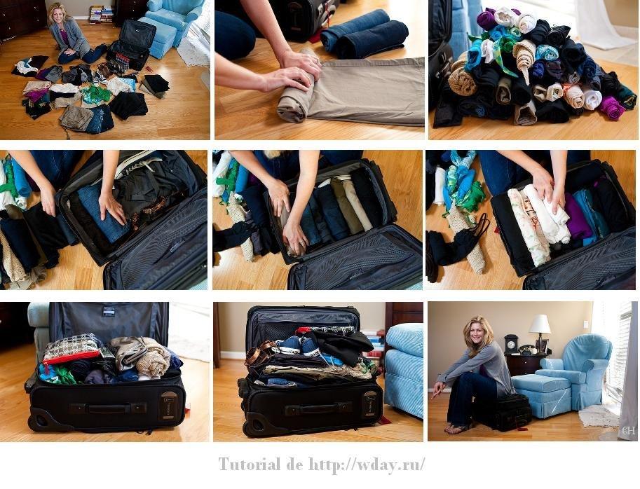 https://i2.wp.com/www.nevasport.com/fotos/150112/427439-Consejos-para-hacer-una-maleta.jpg