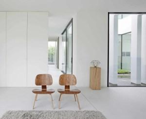 aluminium ramen en deuren limburg prijs goedkoop neven ramen en deuren