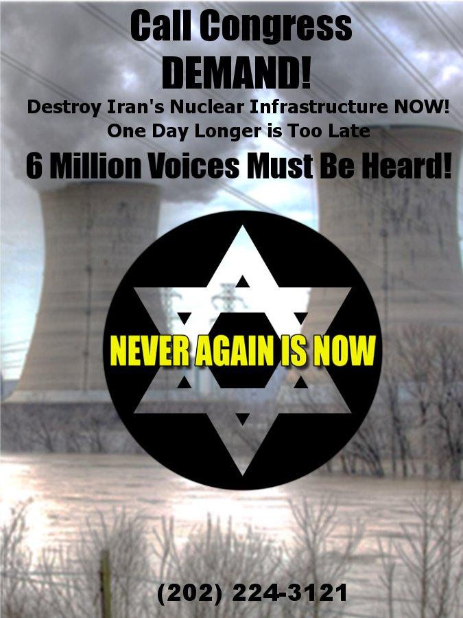 NuclearCallCongress3a2