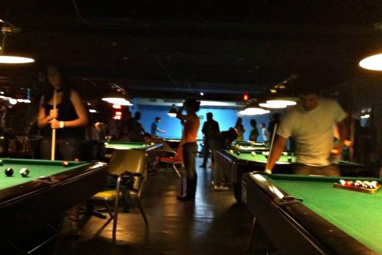 IMG_2787 New York Pool Tables
