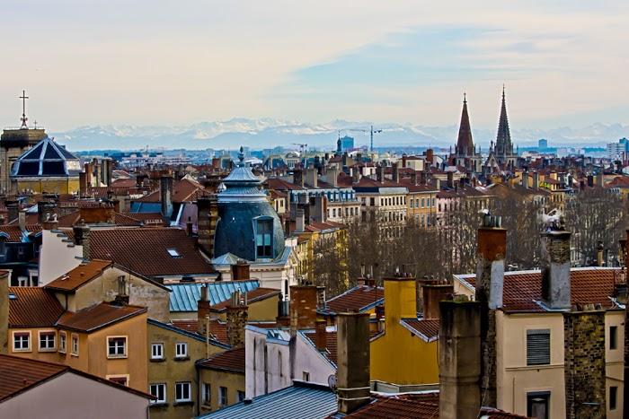 Lyon 31Jan13