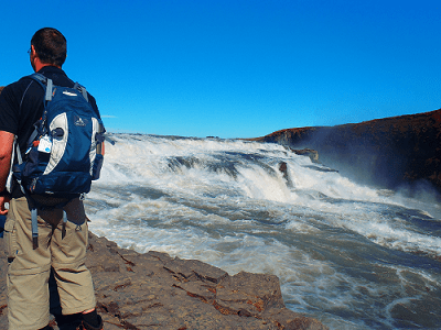 Never Ending Honeymoon | Backpacking