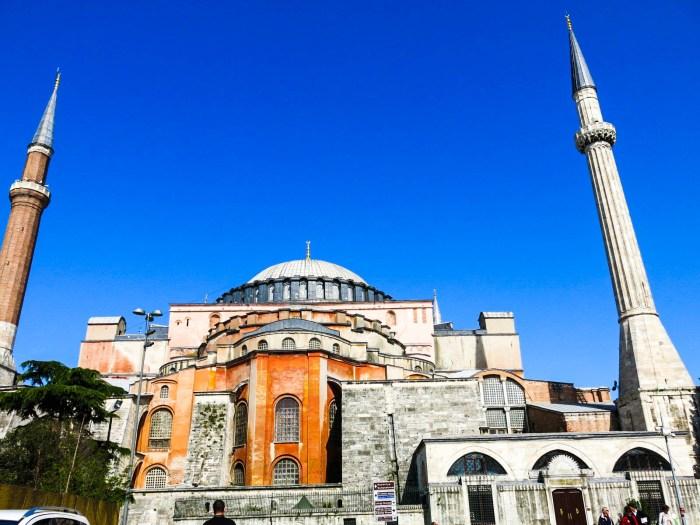 Istanbul-4