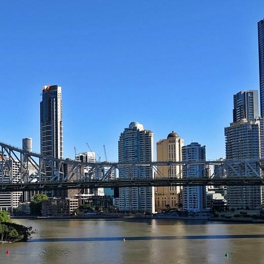 Never Ending Honeymoon   Australian Landscapes & Cityscapes