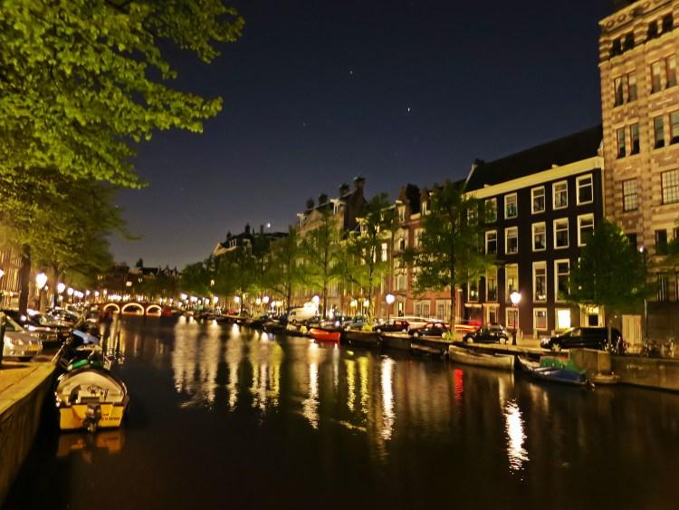 IMG_6029 amsterdam by night