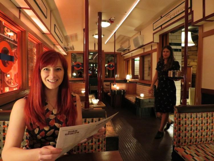 IMG_7959 jacqui and waitress