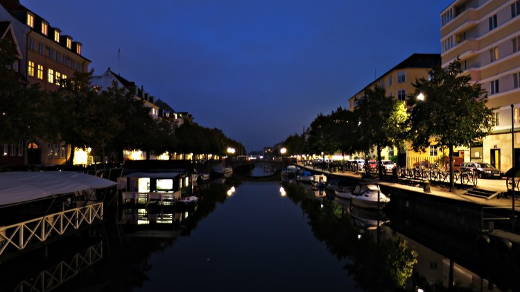IMG_3848 canals at night