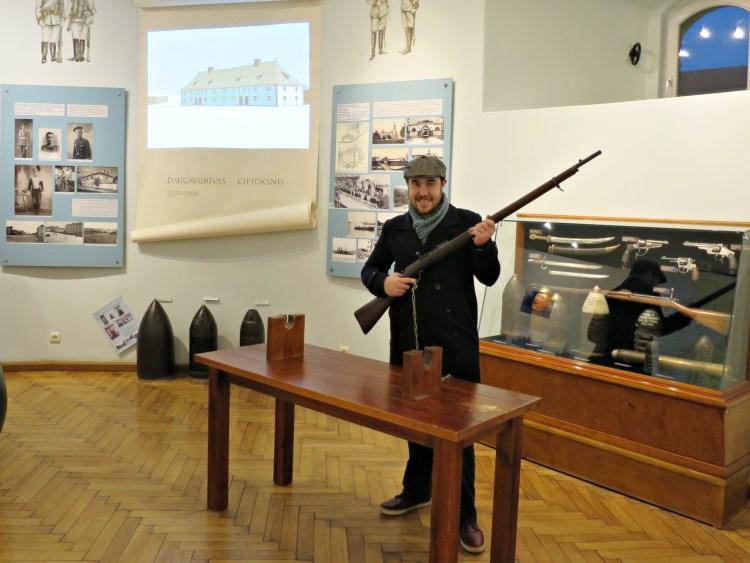 IMG_5558 Riga museum of War
