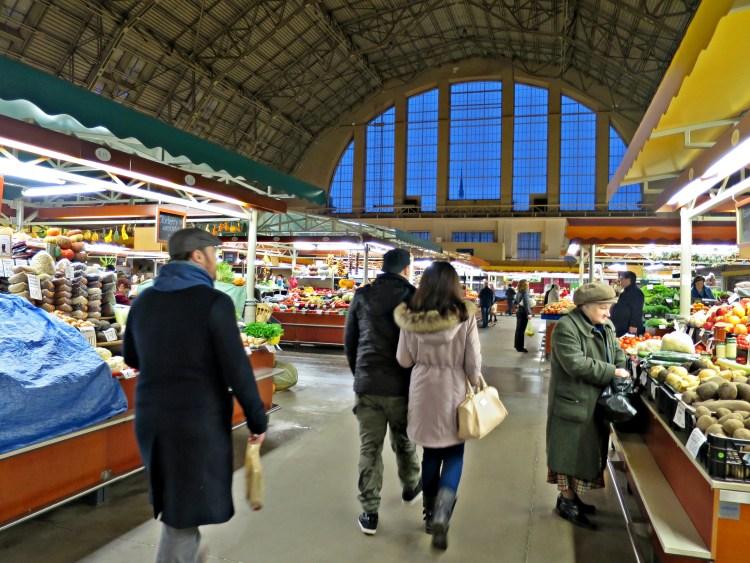 IMG_5717 Riga Central Market