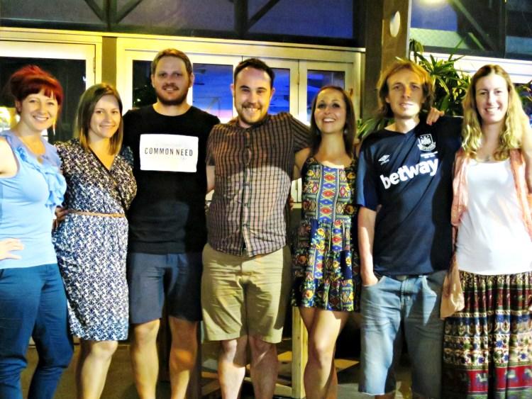 IMG_5985 Balkans crew
