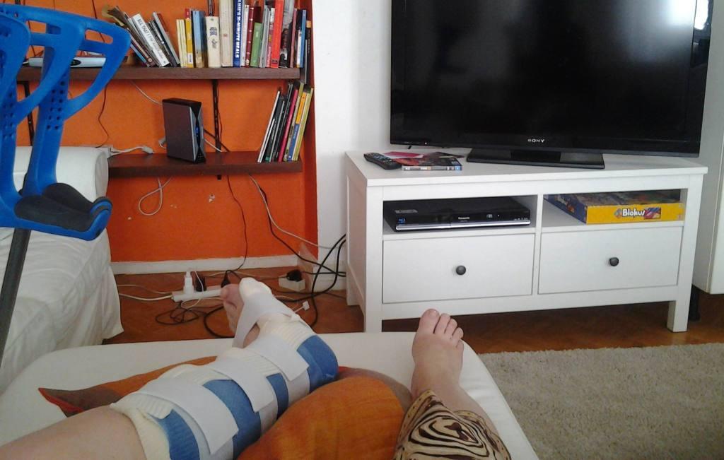 20120606_170654 Jacqui in cast