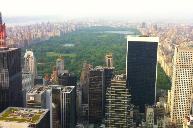 IMG_2756 New York Central Park