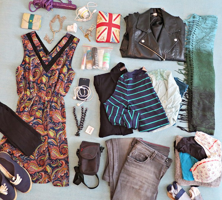 IMG_3585 packing