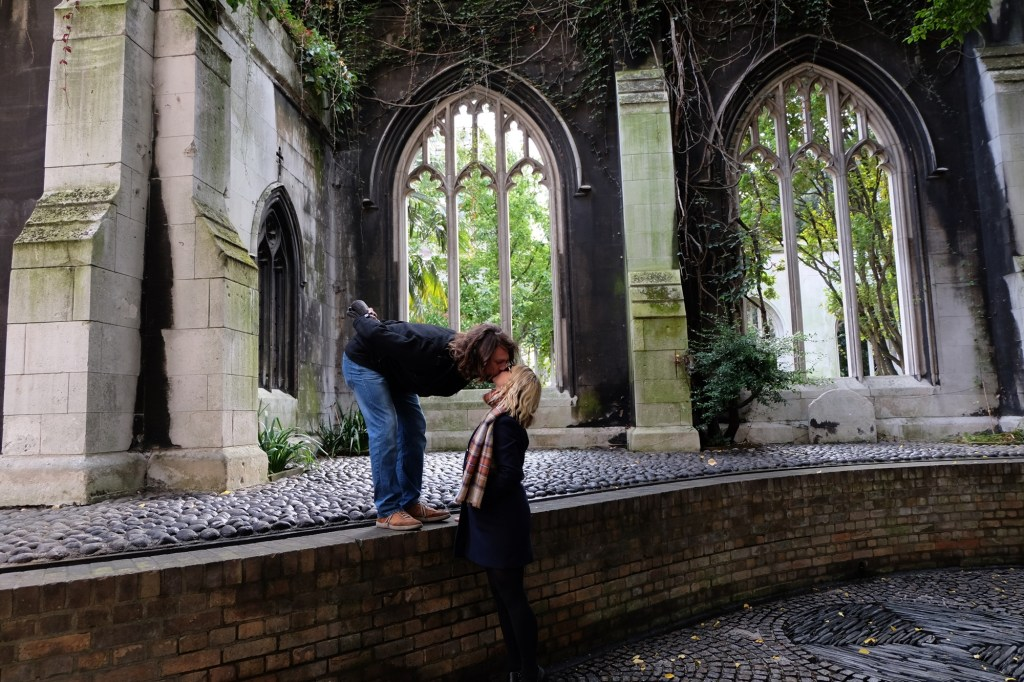 never-ending-honeymoon-amber-and-rory-engaged-024