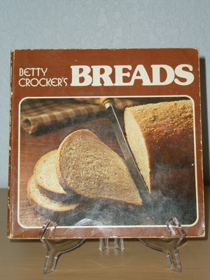 bettycrockersbreads
