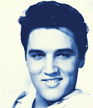 subject of Elvis-O-Rama