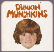 Dunkin-Munchkins-Mason-Reese