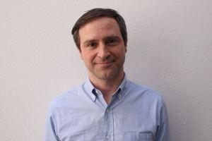 Matt Gourley