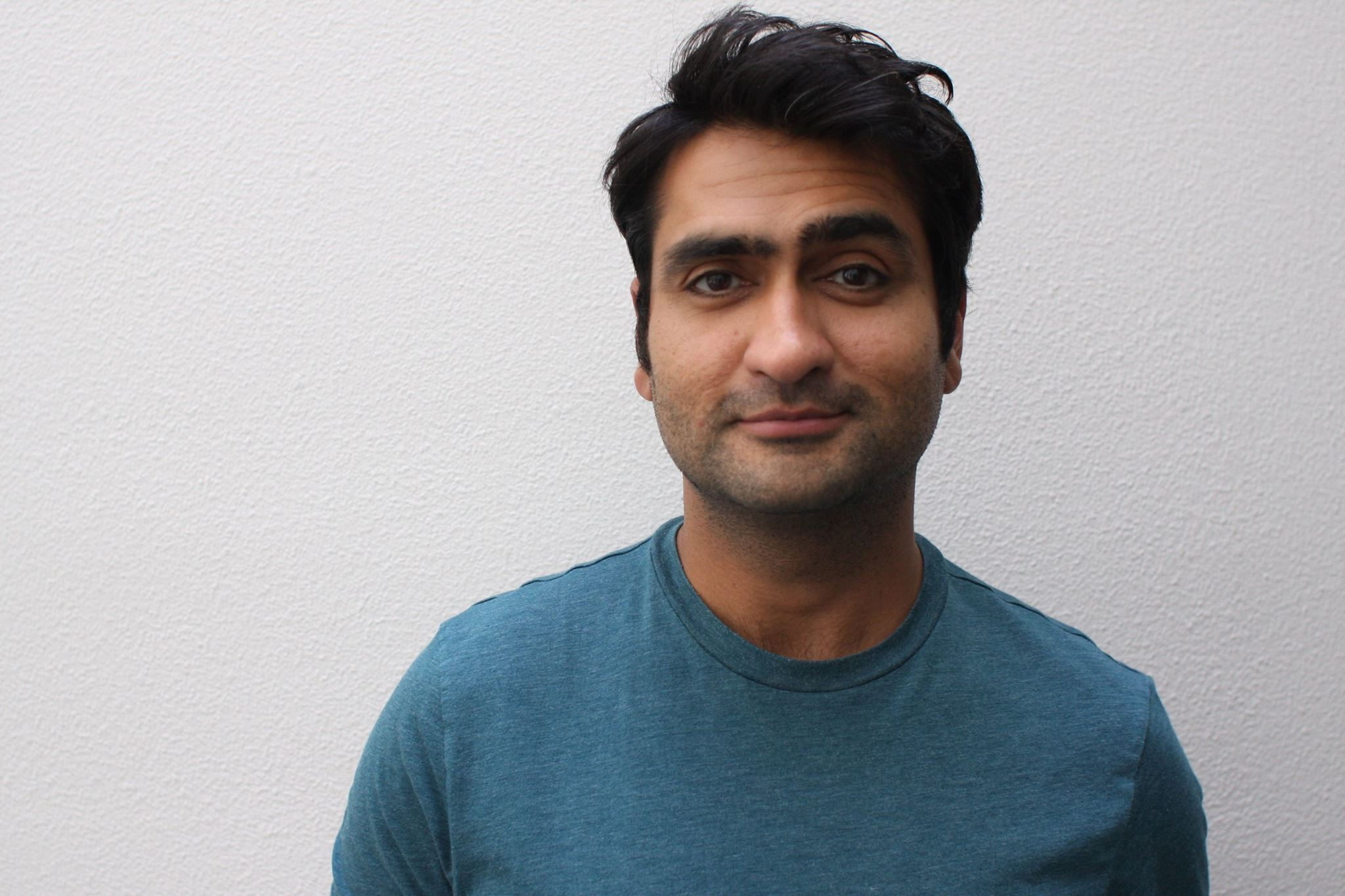 kumail nanjiani instagramkumail nanjiani instagram, kumail nanjiani wife, kumail nanjiani walking dead, kumail nanjiani titanfall, kumail nanjiani voice acting, kumail nanjiani and emily v. gordon, kumail nanjiani mass effect, kumail nanjiani twitter, kumail nanjiani stand up, kumail nanjiani wedding, kumail nanjiani imdb, kumail nanjiani, kumail nanjiani podcast, kumail nanjiani x files, kumail nanjiani portlandia, kumail nanjiani net worth, kumail nanjiani emily gordon, kumail nanjiani adventure time, kumail nanjiani conan, kumail nanjiani john mayer