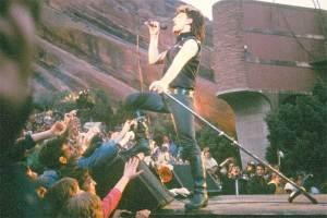 Bono-21