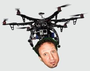 eliot-drone