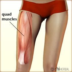 quad-pull