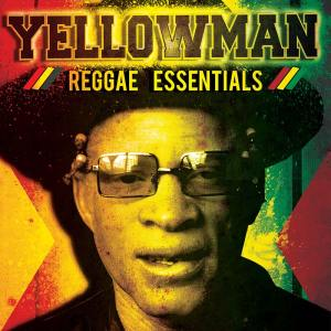 0630-yellowman