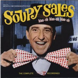 SOUPY-SALES-1024x1024