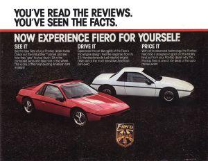 1984 Pontiac Fiero Foldout-02