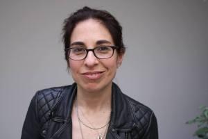 Jill Kushner