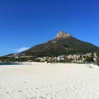 Mobile Internet in South Africa using a Prepaid 3G Data Sim Card