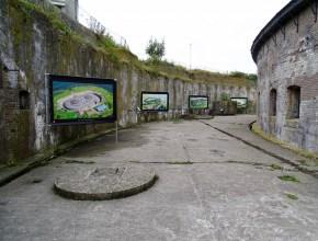 """tentoonStelling"" Photo Exhibition"